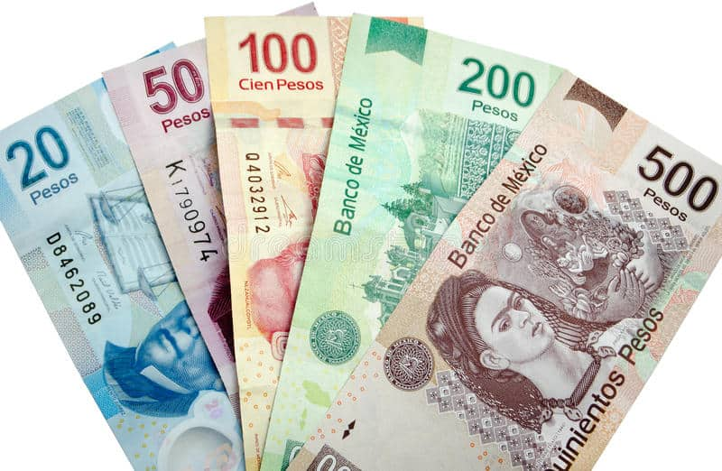 Pesos Dollarore Your Source For Travel Guide Tourism News Information And Events