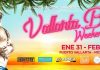 vallarta bear weekend