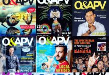 oapv one year of covers